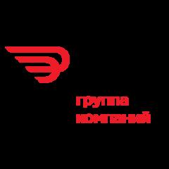 Ртс сайт компании сайт огоджинской энергетической компании