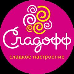 ищу работу в москве на 14