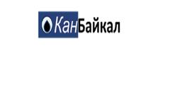 КанБайкал