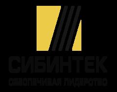 Ростов 1с вакансия программист обслуживание 1с дмитров