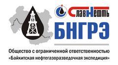 Байкитская нефтегазоразведочная экспедиция