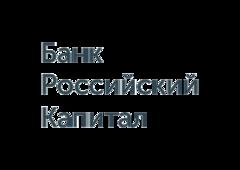учет кредитных операций в банке