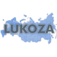 Торговый Дом ЛУКОЗА